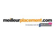 MONFINANCIER (MonFinancier Vie)