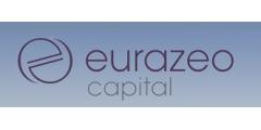 Eurazeo acquiert un immeuble londonien de bureaux pour 105 M EUR