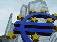 Zone euro : Des signes de reprise timide