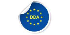 Directive européenne sur la Distribution d'Assurances (DDA)