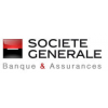 SOCIETE GENERALE (Sequoia)