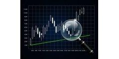 Plateforme de trading : Saxo Bank est loin d'être short sur les trophées