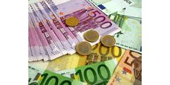 Banque de France : Taux d'intérêt des crédits et des dépôts (Août 2010)