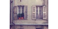 En Ile-de-France, la proportion de pauvres augmente deux fois plus vite qu'ailleurs, en cause le logement plus cher de +56%