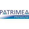 PATRIMEA (Patrimea Premium)