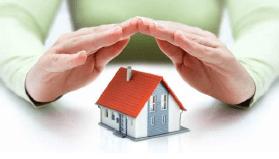 Le portage immobilier progresse fortement, déjà 9 millions d'euros investis via StayHome sur le 1er semestre