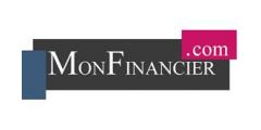 Asurance-vie épargne retraite : MonFinancier Retraite Vie passe à la vitesse supérieure
