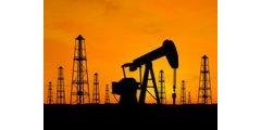 Le prix du pétrole au plus bas depuis décembre 2010