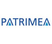 PATRIMEA NetLife