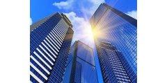 Immobilier d'entreprise en Ile-de-France : la bulle immobilière repart de plus belle, prix en hausse de +5% sur T1 2019
