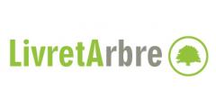 Livret Arbre : un placement forestier tendance, mais sans garantie