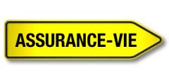 Carton plein pour l'assurance-vie sur juillet : une collecte nette record depuis un an