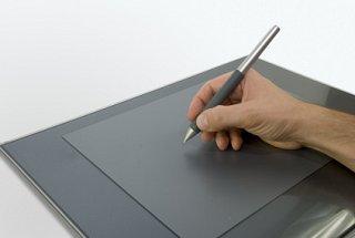 Banque : La signature électronique en place dans de plus en plus d'agences