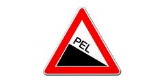 Alerte PEL : Baisse du taux à 2% brut (1.69% net) au 1er février 2015 !