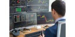 La Bourse de Paris continue d'avancer lentement mais sûrement (+0,50%)