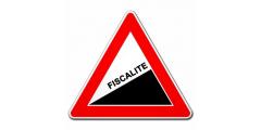 Exode fiscal : La sur-pression fiscale à venir est une véritable incitation au passage à l'acte