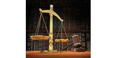Attribution du marché du Pentagone français : un homme condamné à 2 ans de prison ferme