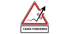 Explosion des taxes foncières des terrains constructibles non bâtis
