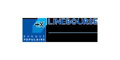 LineBourse