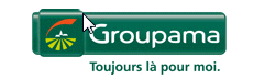 Groupama Banque (Elancio 2013)