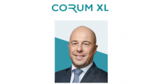 SCPI Corum XL : une performance 2018 annoncée proche des 8% bruts !