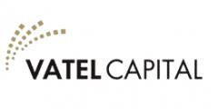 FIP Corse Kallisté Capital 2