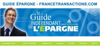 Guide épargne et placements : les actus importantes à retenir #Revuedepresse #02Avril2020