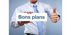 Assurance-vie en promotions
