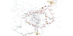 Grand Paris : un établissement public foncier unique