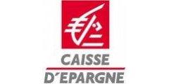 Epargne retraite : La caisse d'Epargne innove avec Solution Libre retraite