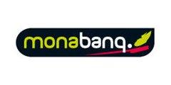 Monabanq (n'est plus commercialisé)