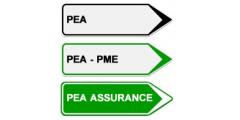 PEA et PEA-PME sans frais : de nouveaux fonds sur Puissance Avenir PEA et Puissance Avenir PEA-PME