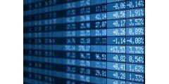 L'AMF inflige une amende de 14 M EURà un trader, la plus importante de son histoire