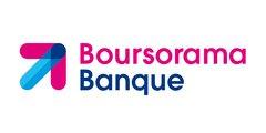 BOURSORAMA (Boursorama vie)