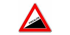 Macron : fiscalité de l'assurance-vie en hausse à 30% sur les nouveaux contrats