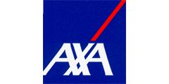 Fonds Euros 2013 : Axa sert une performance de 2,70 à 3,30%