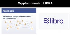 Cryptos : la Libra de Facebook fait déjà trembler le monde financier, et fantasmer les membres du réseau social