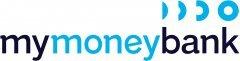 My Money Bank Compte à Terme