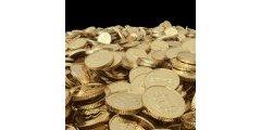 #Bitcoin : les demandes de régulations se multiplient, la bulle spéculative en passe d'éclater ?