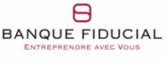 BANQUE FIDUCIAL (Club Entrepreneurs)