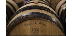 Vente aux enchères des vins aux Hospices de Beaune : un nouveau record !