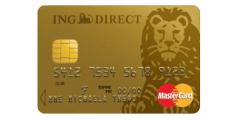 ING Direct : l'offre 80€ offerts lors de l'ouverture d'un compte courant refait surface
