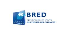 Assurance-Vie BRED : des profils de gestion proposés sur les contrats Evoluvie, Rytmo et Filio
