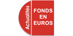 Assurance-vie : rendements moyens 2018 des fonds euros par type (classique, immobilier, dynamique, à risque...)