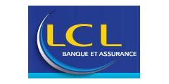 LCL (Gulliver)