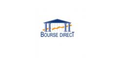 Bourse Direct : liste des formations gratuites Bourse sur Mai et Juin 2018 et Coaching Bourse