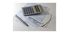 Impôt : Lundi 16 février, à minuit, dernier délai pour le paiement du premier tiers de vos impôts sur le revenu...