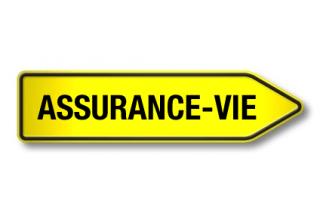 Avis Assurance-Vie