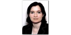 Point Juridique : l'assurance-vie et la déclaration de remploi