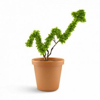 Investir en bourse : les bons plans du moment